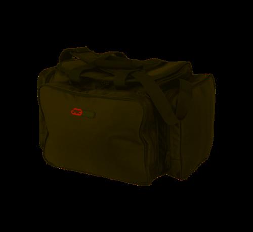 JRC JRC Defender Carryall Compact - Karpertas