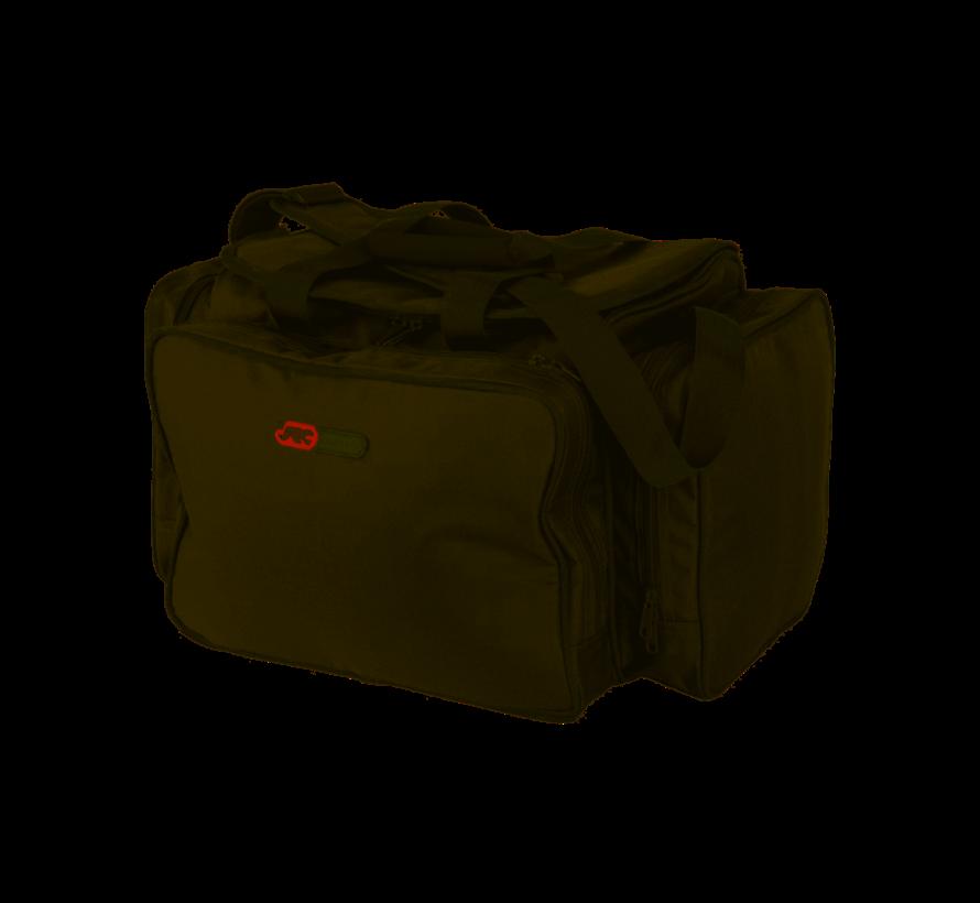 JRC Defender Carryall Compact - Karpertas