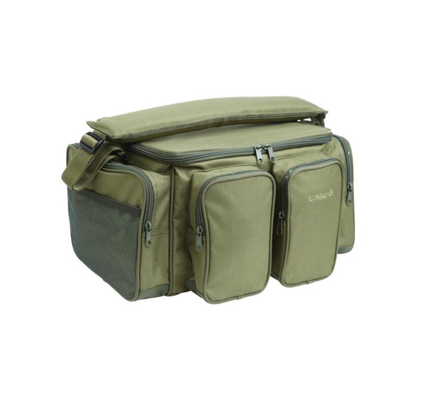 Trakker NXG Compact Carryall - Karpertas