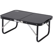 MAD MAD Foldable Bivvy Table Deluxe