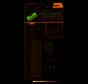 Fox Micro Tungsten Chod Bead Kit - Chodkit