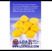 LCA Tackle LCA Tackle Pop-Up Sweetcorn