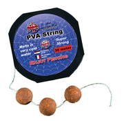 LCA Tackle LCA Tackle PVA String