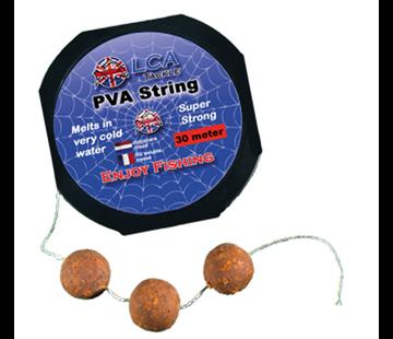 LCA Tackle LCA Tackle PVA String