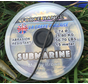 LCA Tackle Submarine Leader Leadfree - Leaders