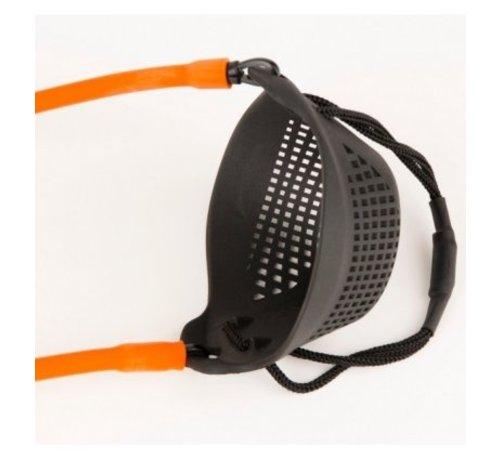 Fox Fox Method Spare Pouch & 2 Connectors - Katapult