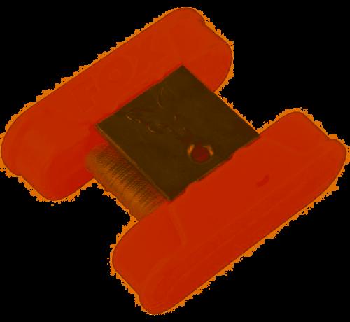 Fox Fox H-Block Marker