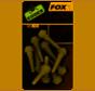 Fox Tadpole Multi Bead Trans Khaki