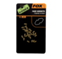 Fox Hair Widgets Trans Khaki