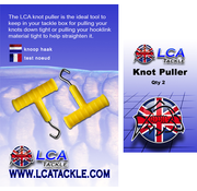 LCA Tackle LCA Tackle Knot Puller