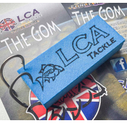 LCA Tackle LCA Tackle The Gom Hooksharpener