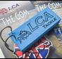 LCA Tackle The Gom Hooksharpener