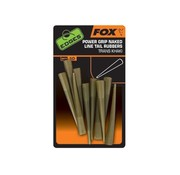 Fox Fox Power Grip Naked Line Tail Rubbers
