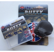 LCA Tackle LCA Tackle Putty