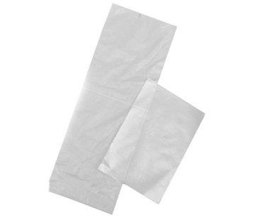 C-TEC C-Tec Solid Melt Bags 70x100mm