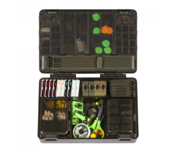 Korda Korda Tackle Box
