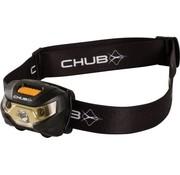 Chub Chub Sat-a-lite Headtorch 200