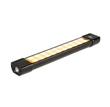 Chub Chub Sat-A-Lite Bivvy Light