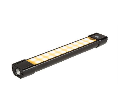 Chub Chub Sat-A-Lite Bivvy Light - Bivvy Lamp