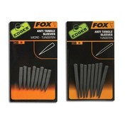 Fox Fox Tungsten Anti Tangle Sleeves