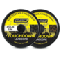 MAD Touchdown Leadcore - Leaders