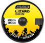 MAD Lizard Skin Soft - Onderlijnmateriaal