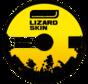 MAD Lizard Skin Semi Stiff - Onderlijnmateriaal