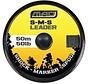 MAD Shock/Marker/Spod Leader 50mtr - Leaders