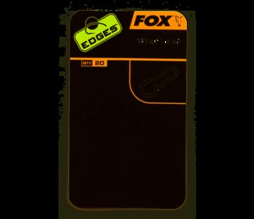 Fox Fox Speed Links