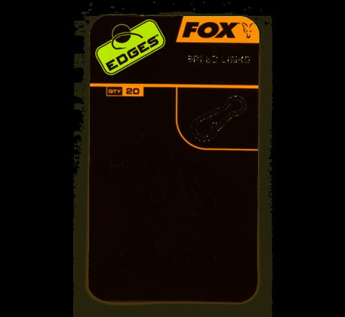 Fox Fox Speed Links - Wartels