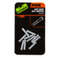 Fox Anti Bore Bait Inserts