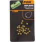 Fox Hook Beads