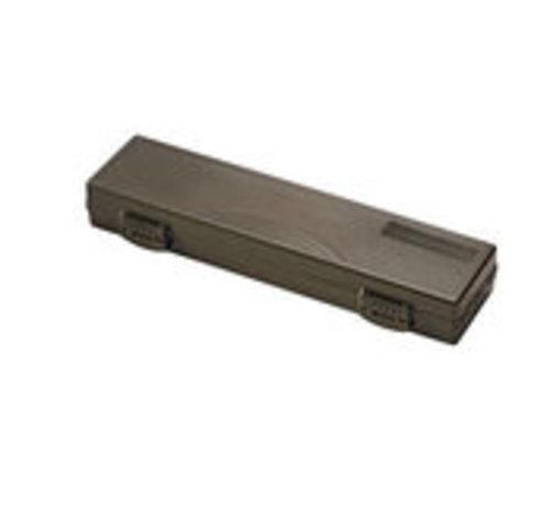 DAM DAM Rig System Box - Rig Box