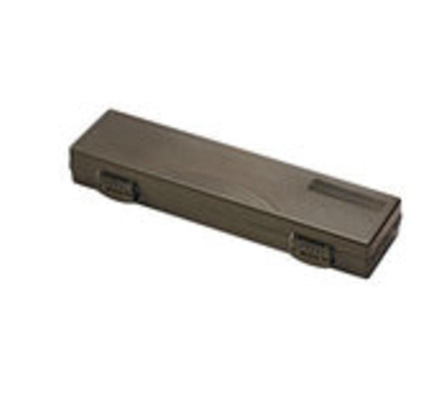 DAM Rig System Box - Rig Box
