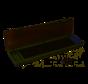 Lion Sports Stiff Rig Wallet - Rig Box
