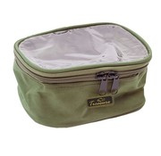 Lion Sports Lion Sports Treasure Accessory Case Extra Large