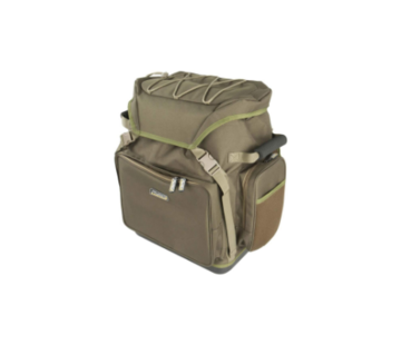 MAD MAD Backpack 40 liter
