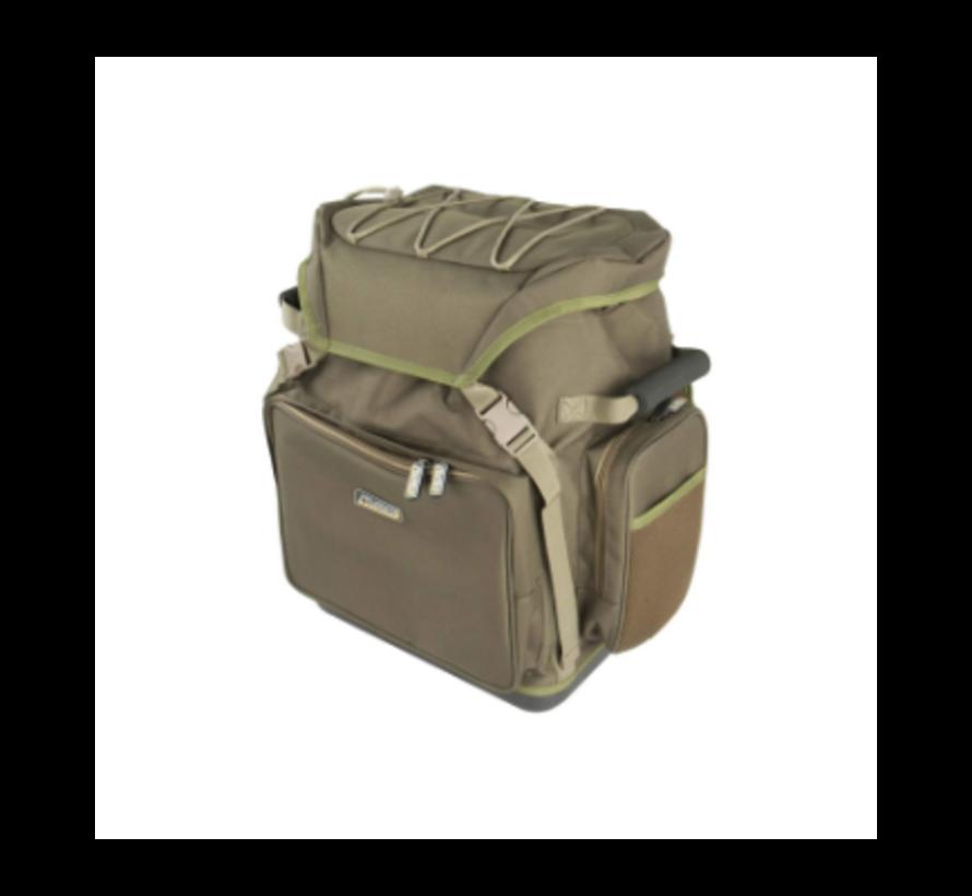 MAD Backpack 40 liter - Rugzak