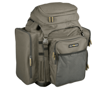 Strategy Outback Strategy Outback Bush Tracker Rucksack