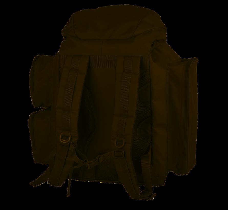 Strategy Outback Bush Tracker Rucksack - Rugzak