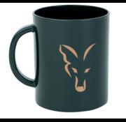 Fox Fox Royal Mug