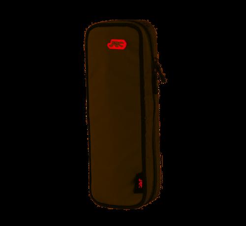JRC JRC Cocoon Rig Case - Rigbox