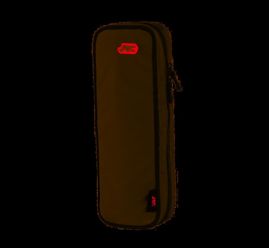 JRC Cocoon Rig Case - Rigbox