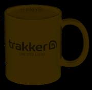 Trakker Trakker Heat Changing Mug