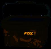 Fox Fox Camo Square Bucket 5 Liter
