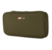 JRC JRC Defender Padded Buzzer Bar Pouch