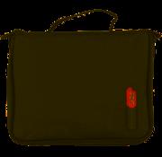 JRC JRC Defender Rig Wallet