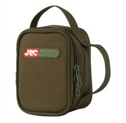 JRC JRC Defender Accessory Bag Medium