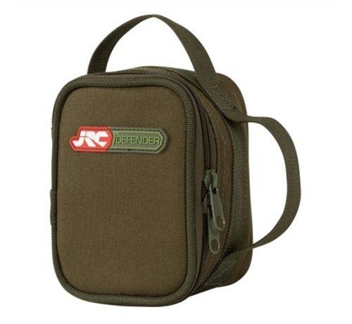 JRC JRC Defender Accessory Bag Medium - Karpertas