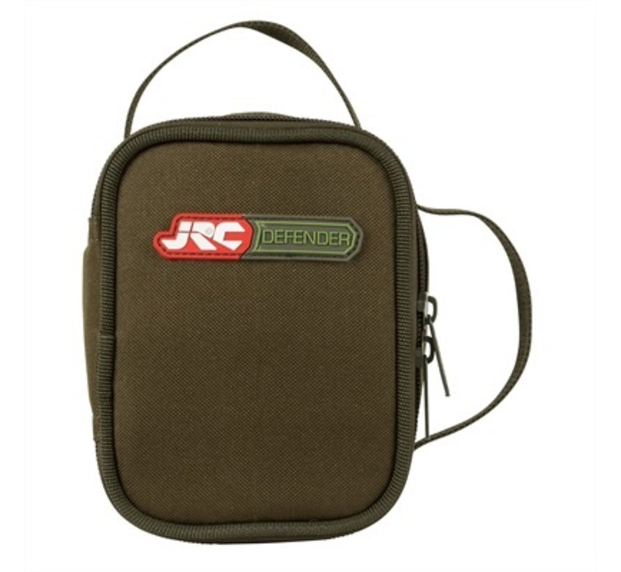 JRC Defender Accessory Bag Medium - Karpertas